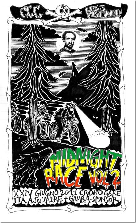 midnight_eth