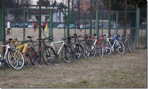 bici_start