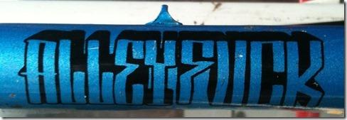alleyfuck_sticker