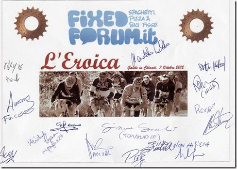 firme_forum