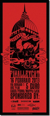 finalalleycat_flyer