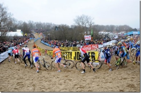 3012012_211335_panoramica mondiali ciclocross