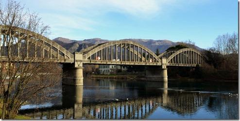 ponte_cls