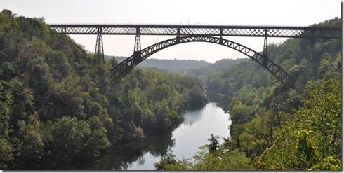 ponte_ferro