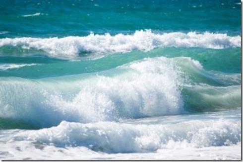 oceano-onde_21352725