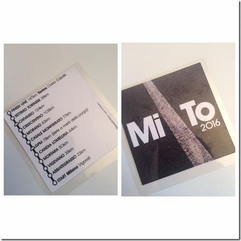 mito16