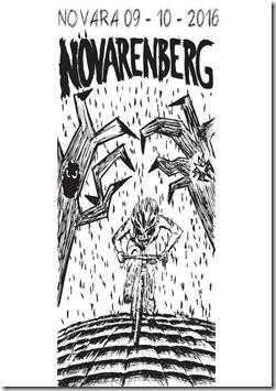 flyer_novaremberg