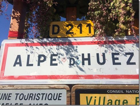 alpe 062